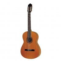 ESTEVE 4ST | Guitarra Electrica Clasica Natural