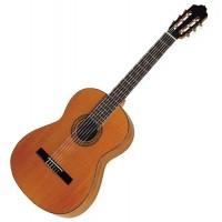 ESTEVE 4STE | Guitarra clásica