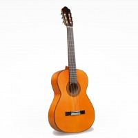 ESTEVE 5F | Guitarra Flamenco