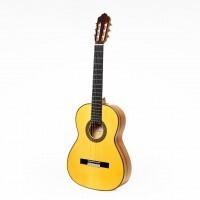 ESTEVE 5FES   Guitarra Clásica Flamenco