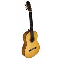 ESTEVE 6F | Guitarra flamenca