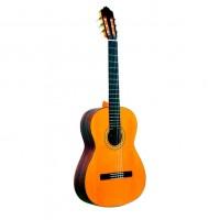 ESTEVE 6PS | Guitarra Clásica