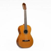 ESTEVE 7SR | Guitarra Clásica