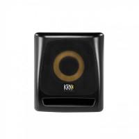 "KRK 8S2 | Monitor de Estudio Activo de 8"""