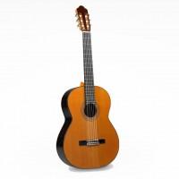 ESTEVE 9C-B | Guitarra Clasica