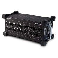 Allen & Heath AB1608 | Digital Stage Box Para Sistemas de Mezcla GLD y Qu