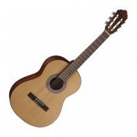 CORT AC70-OP | Guitarra Clásica Acústica Open Pore