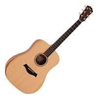 TAYLOR ACADEMY-10 | Guitarra Acustica Natural