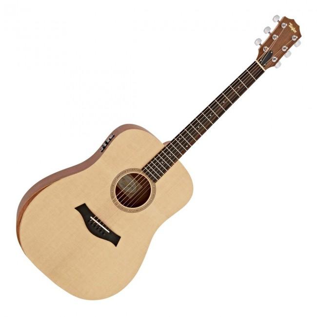 TAYLOR ACADEMY-10E | Guitarra Electroacústica Dreadnought