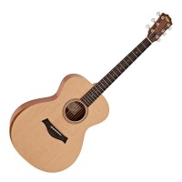 TAYLOR ACADEMY-12 | Guitarra Acustica Grand Concert