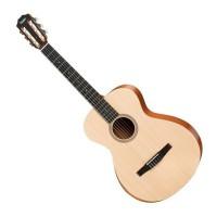 TAYLOR ACADEMY-12-N | Guitarra Acustica Cuerdas de Nylon