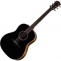 TAYLOR AD17E-BLACKTOP | Guitarra Electroacústica de 6 Cuerdas American Dream
