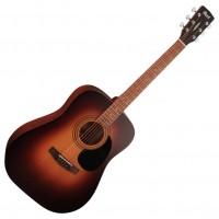 CORT AD810-SSB | Guitarra Acústica Satin Sunburst