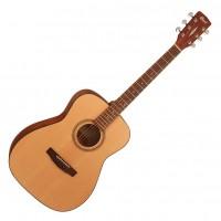 CORT AF505-OP | Guitarra Acústica Open Pore