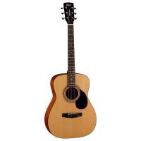 CORT AF510-OP | Guitarra Electroacústica Open Pore