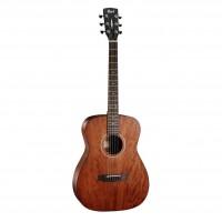 CORT AF510M-OP   Guitarra Acústica Open Pore