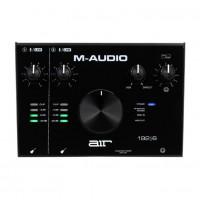M-AUDIO AIR192X6 | Interfaz USB Midi 2x2