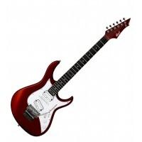 CORT ARENA1CAR | Guitarra Eléctrica Arena 1 Car