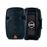 LEEA AS-E120P | Caja pasiva de 12 pulgadas y 160 watts ideal sonido en vivo