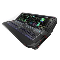Allen & Heath Avantis | Mixer Digital de 64 Canales