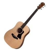 TAYLOR BBTe | Guitarra Electroacústica Big Baby Natural