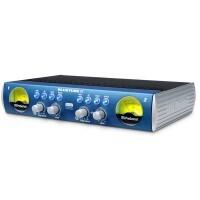 PRESONUS BLUETUBE-DPV2   Preamplificador de Instrumento y Micrófono