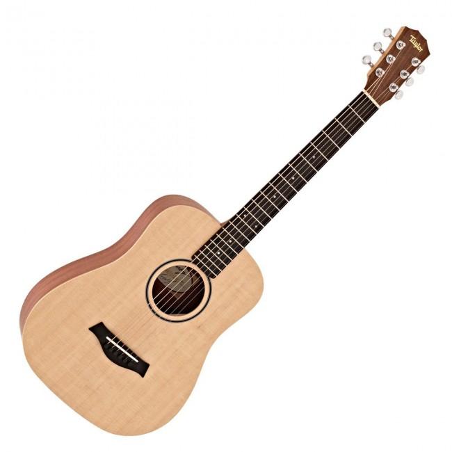 TAYLOR BT1E | Guitarra Electroacustica Baby