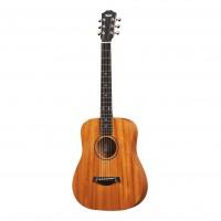 TAYLOR BABY BT2 | Guitarra para niños caoba