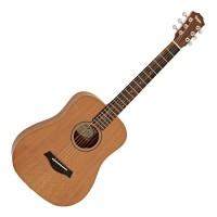 TAYLOR BT2E | Guitarra Electroacustica  Baby Taylor Caoba