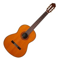 Yamaha C70 | Guitarra clásica Criolla