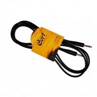 CORT CA508 | Cable mono para instrumento