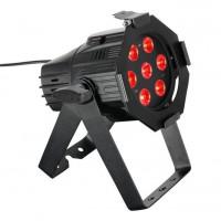 CAMEO CLPSTMINITRI3W | Foco LED