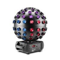 CAMEO CLRF | LED emulador de bola de espejo
