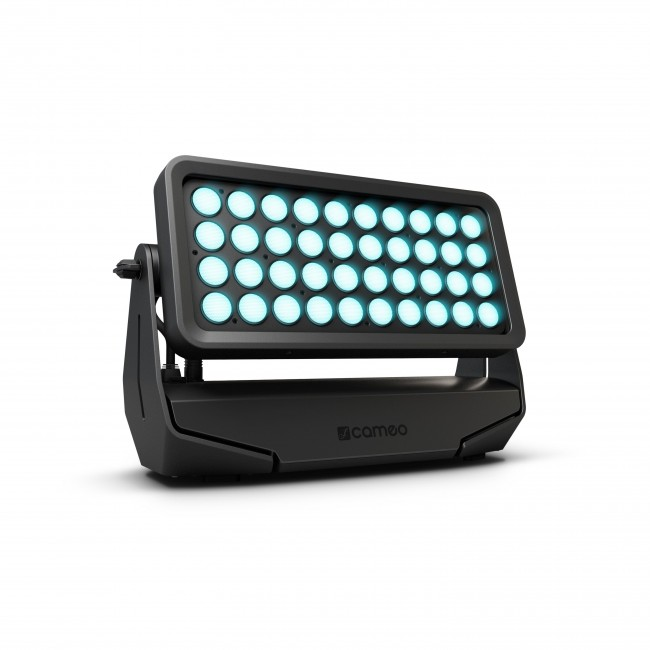 CAMEO CLZW600 |  Washer LED para exteriores