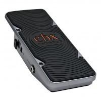 ELECTRO HARMONIX CRYTONE | Pedal de Guitarra Wah con Botón de Calibración