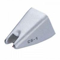 Numark CS1-RS | Aguja De Repuesto Para Cartucho CS-1
