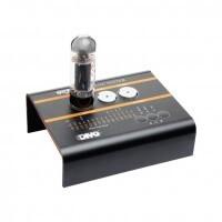 ORANGE DP-VT-1000 | Probador de Válvulas