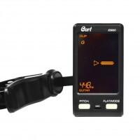 CORT  E502C  | Afinador de pinza