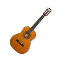 EPIPHONE EAC3ANCH1 | Guitarra Acústica Pro-1 Classic 3/4 Natural