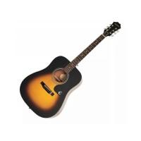 EPIPHONE EAPCANCH1 | Guitarra Clásica de Cuerdas de Nailon Pro-1 Natural
