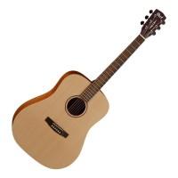 CORT EARTH-GRAND-OP | Guitarra Folk Acústica Open Pore