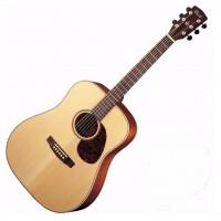 CORT EARTH100-NAT | Guitarra acústica