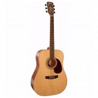 CORT EARTH100-NS | Guitarra acústica