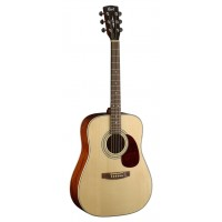 CORT EARTH70-NT   Guitarra Acústica Natural