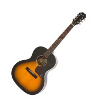 Epiphone EE00VSNH1 | Guitarra Electroacústica EL-00 Pro Vintage Sunburst