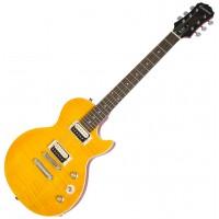 EPIPHONE ENA2AANH3 | Guitarra Eléctrica Les Paul Special II Slash Appetite for Destruction