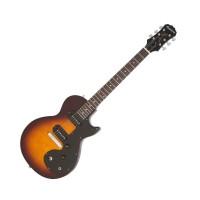 Epiphone ENOLVSCH1 | Guitarra Eléctrica Les Paul SL Vintage Sunburst