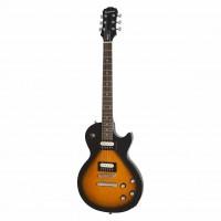 EPIPHONE ENPTVSNH1 | Guitarra Eléctrica Les Paul Vintage Sunburst