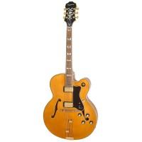 EPIPHONE ETBWVNGH1 | Guitarra Eléctrica Broadway Vintage Natural
