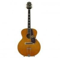 EPIPHONE  ETD1VNNH1 | Guitarra acústica Century luxe